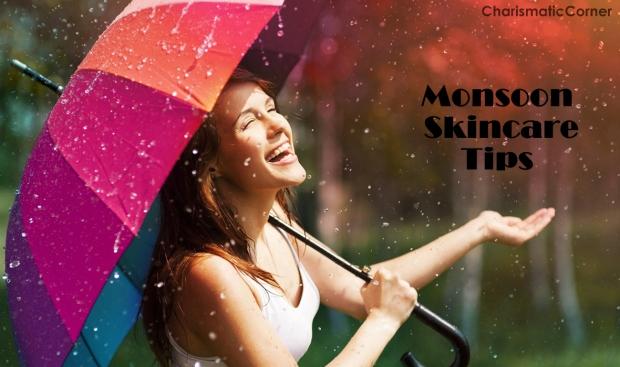 skin_care1a